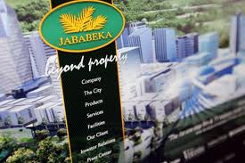 Jababeka Jobs Recruitment Media Relation