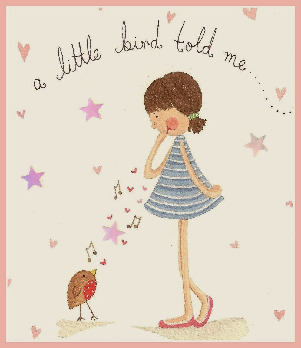 Love Lucy Illustration