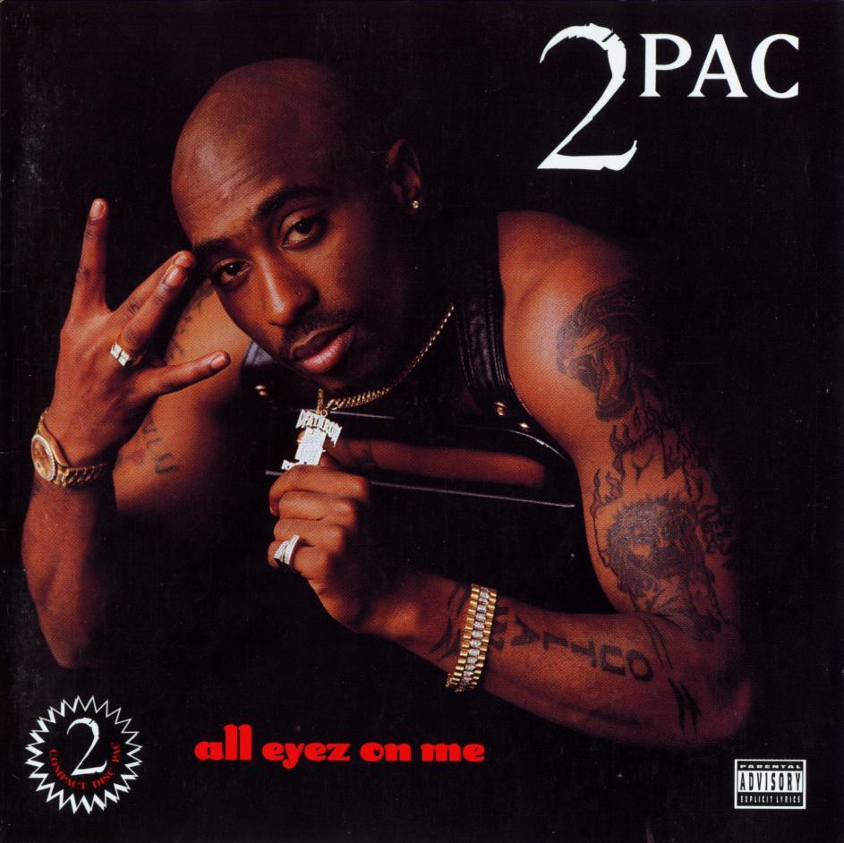 All+Eyez+on+Me+Cover.jpg