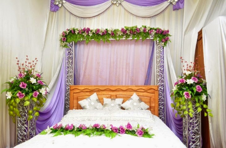 Wonderful Bride Room Decorating Romance. The Bride Room Decorating Minimalist Romance   Styles and Ideas of