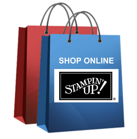 Shop In My On-Line Store