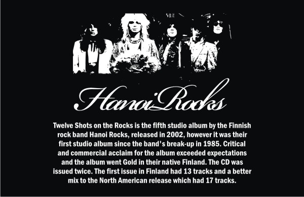 hanoi_rocks-twelve_shots_on_the_rocks_back_vector