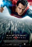 Inilah 5 Film Box Office Terlaris Tahun 2013