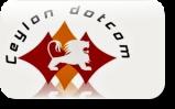 ceylon dot com