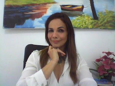 Dicas Bem Viver by Marcia Cruz