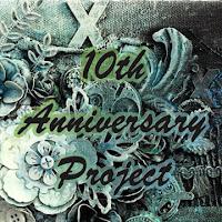 http://4.bp.blogspot.com/-6l3UvvwDx0s/VivmfbinsYI/AAAAAAAANpw/TD0ijuays30/s200/10th%2BFinnabair.jpg