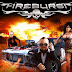 Download Fireburst Game Free For PC