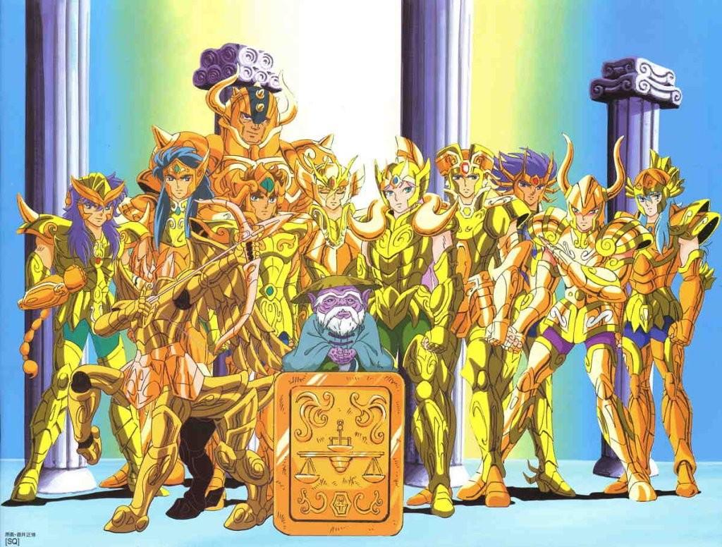 http://4.bp.blogspot.com/-6l5R8ptwMxA/TdbqWFR8eEI/AAAAAAAAAc8/tWF3gYAlixw/s1600/gold+saints.jpg