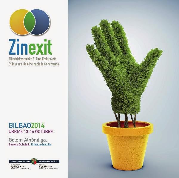 https://www.irekia.euskadi.net/es/news/22191-quinta-edicion-zinexit-invita-reflexionar-sobre-los-diferentes-tipos-violencia-superacion-sus-consecuencias