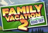 Download Family Vocation 2 Road Trip Game PC