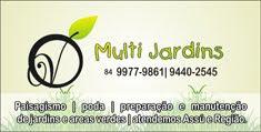 MULT JARDINS