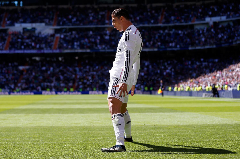balon-de-oro-ronaldo-cinco-goles-mismo-partido