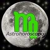 luna en el signo de virgo
