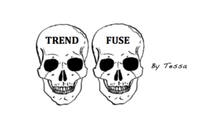 Trendfuse