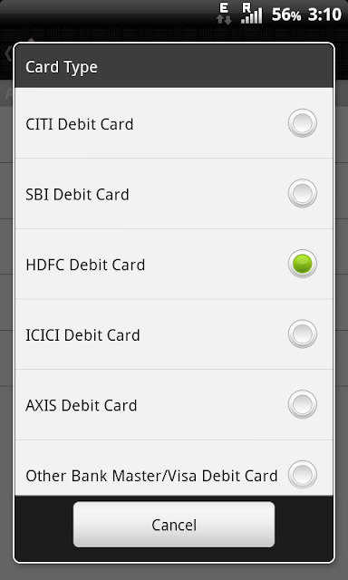 IRCTC PRO irctc ,irctc train enquiry , train enquiry , irctc availability , irctc registration, irctc tatkal , irctc mobile , irctc customer care , irctc information ( Android Application , App Android ,Android App ,Android App Developer , )
