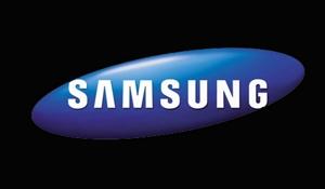 """Samsung: """"Contrubuyendo a una mejor sociedad global""""."""