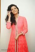 Saiyami kher gorgeous photos at Rey audio launch-thumbnail-12
