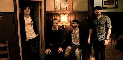 Berlina Grupo Banda Música