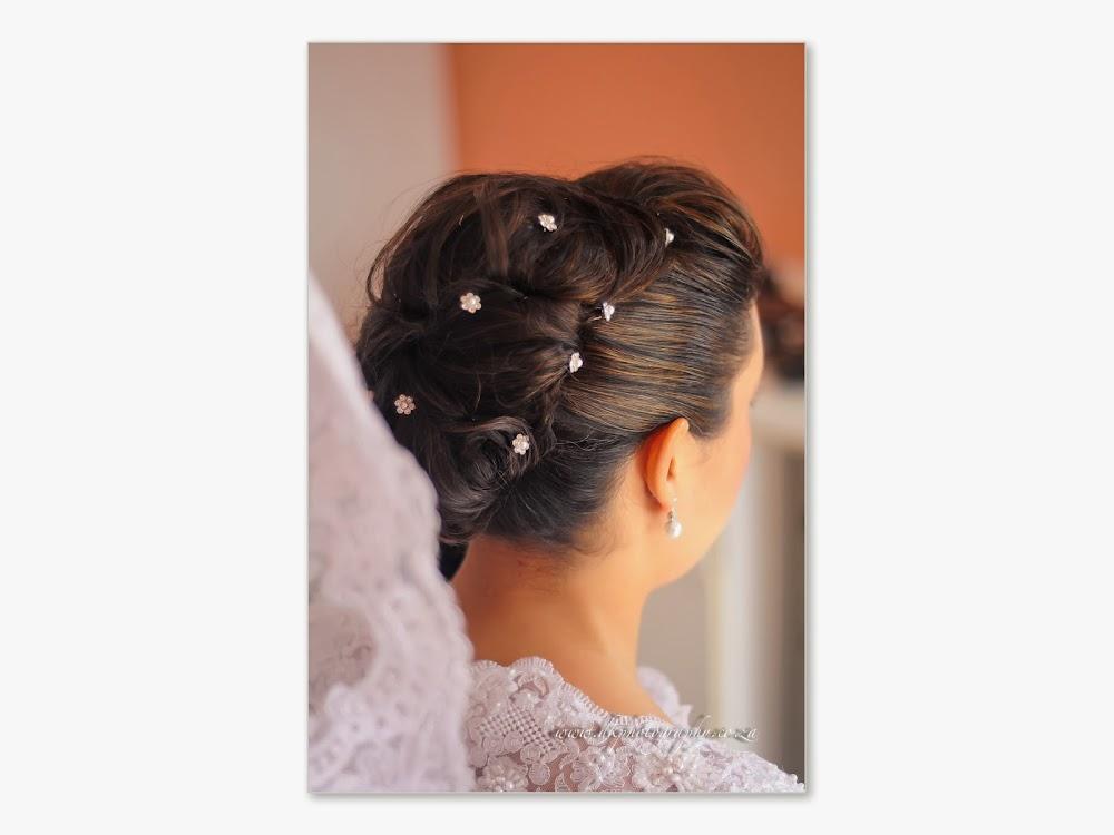 DK Photography Slideshow-0385 Rahzia & Shakur' s Wedding  Cape Town Wedding photographer