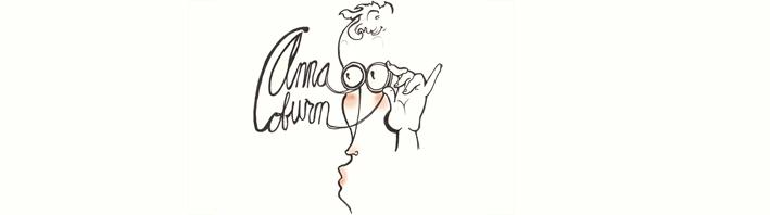 AnnaCoburnIllustration