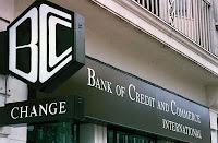 Banco de Crédito y Comercio Internacional (BCCI)