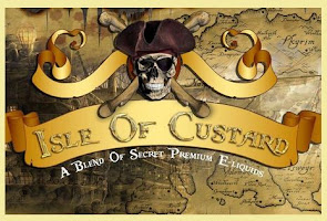 http://www.isle-of-custard.co.uk/