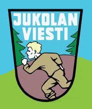 Jukola 2012
