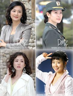 Xem Phim Những Nàng Công Chúa Nổi Tiếng - Famous Princesses 2012