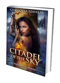 https://www.goodreads.com/book/show/25097062-citadel-of-the-sky