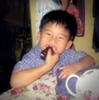 my son -5
