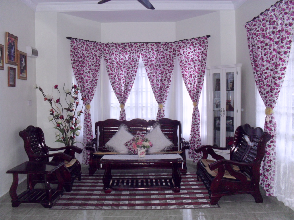 Design Dalam Rumah Flat | Joy Studio Design Gallery - Best Design