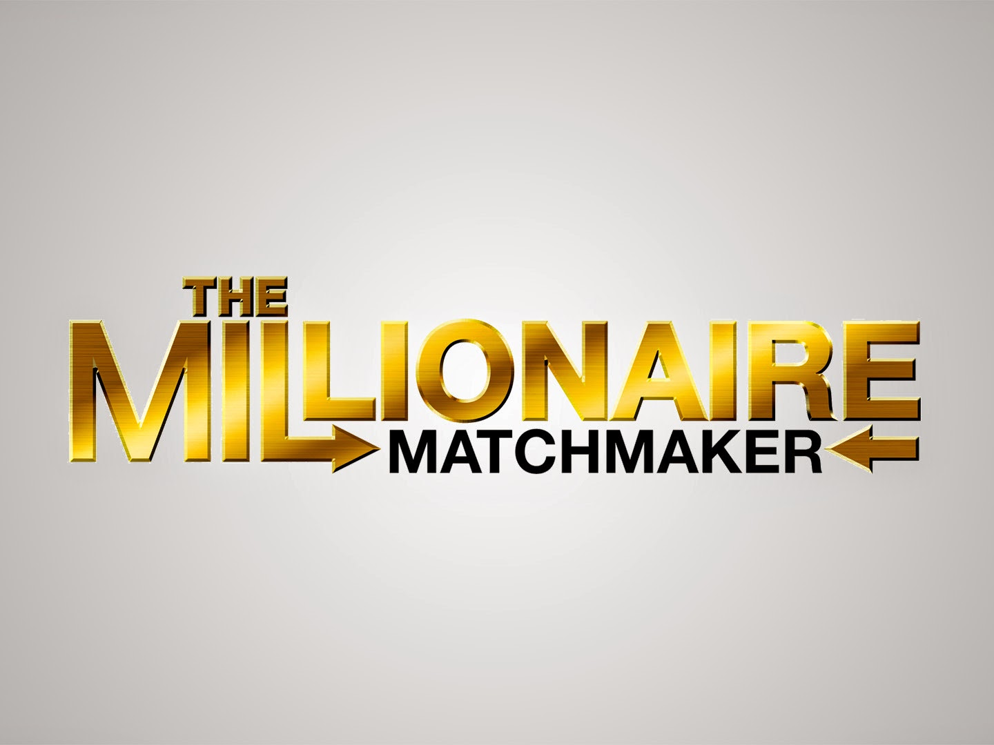 matchmaking services for millionaires