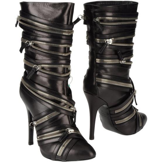 womens high heel shoes fashion great high heel boots