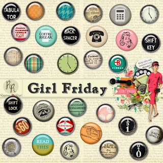 http://www.raspberryroaddesigns.net/shoppe/index.php?main_page=advanced_search_result&search_in_description=1&keyword=girl+friday&x=0&y=0
