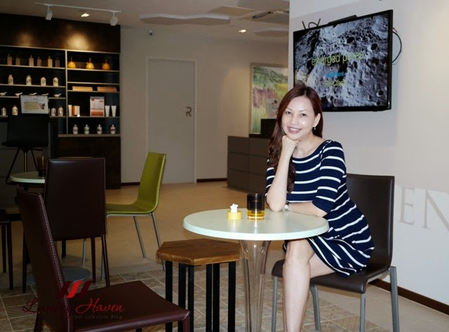 award winning singapore lifestyle blogger reviews rexults medspa