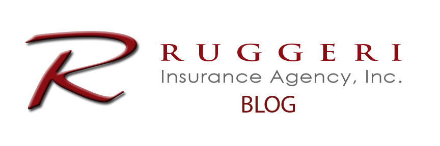 Ruggeri Insurance Agency, Inc.