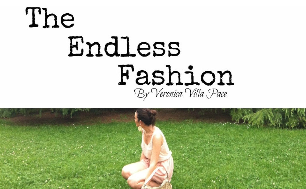 The Endless Fashion
