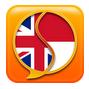 Aplikasi Terbaru Kamus Inggris - Indonesia Untuk Android