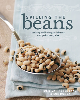 spilling%2Bbeans%2Bcover%2Bhr Mulligatawny Soup with Chickpeas