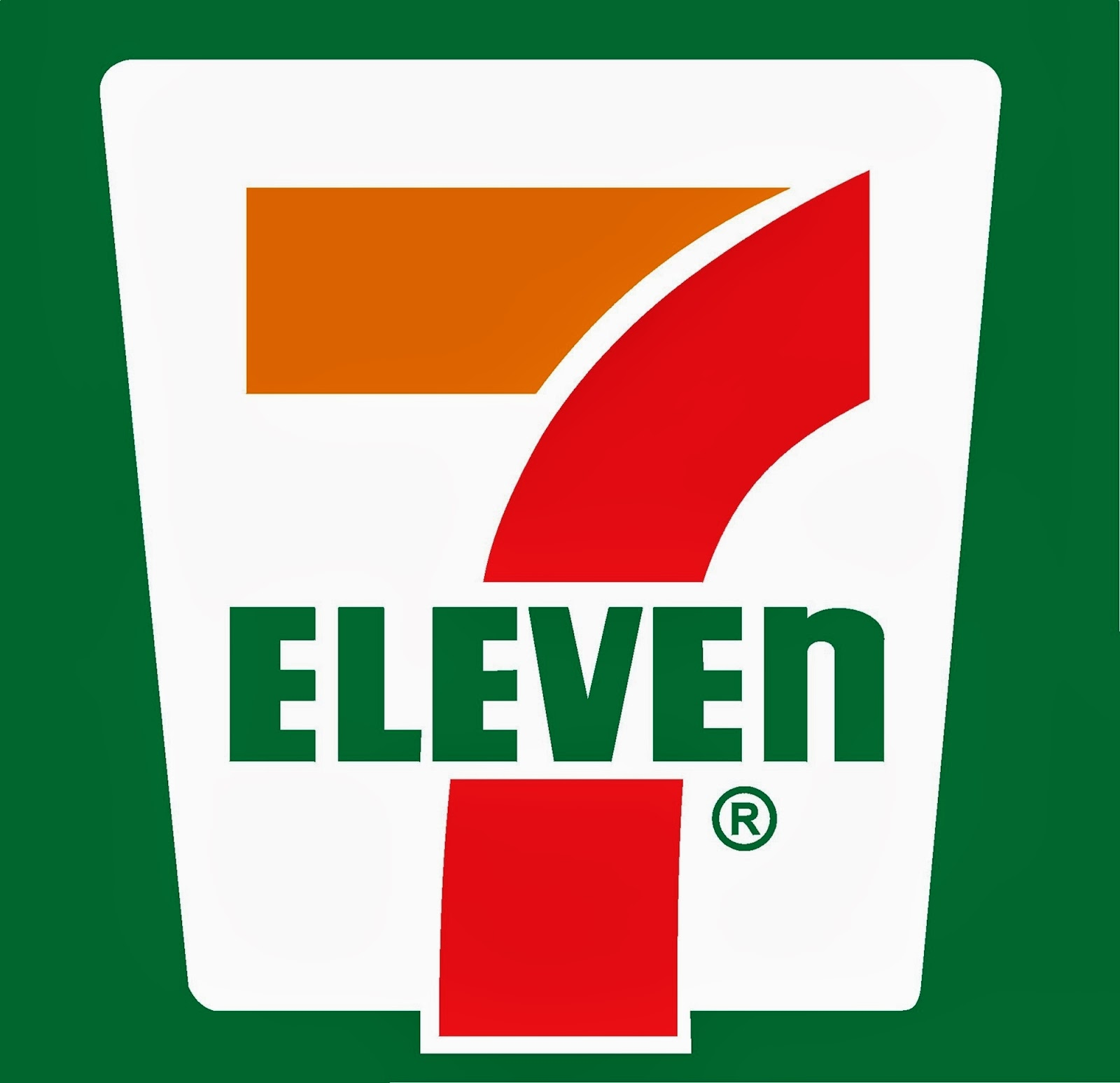 gas station coffee valero 7 eleven and shell the individual project rh theindividualproject blogspot com gas station logos and their names gas station logos and their names
