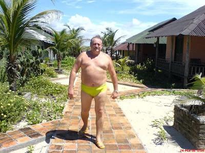 gay bear chubby - gay chubby blog - türk gay resimleri