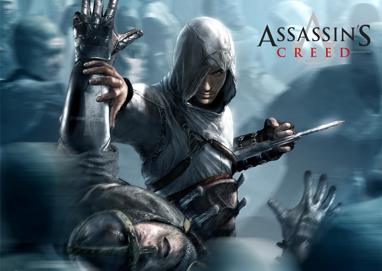 http://4.bp.blogspot.com/-6lY95el5bE4/TmVXv9U1iqI/AAAAAAAAAa4/I1ymnW4x9a0/s1600/Assassins+Creed+Wallpapers+And+Backgrounds.jpg