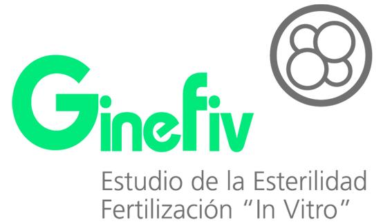 Ginefiv, primera consulta, in vitro, ser mamá, embarazo