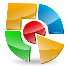 تحميل برنامج تحسين اداء الجهاز HitmanPro 3.7.6 Build 201 مجانا