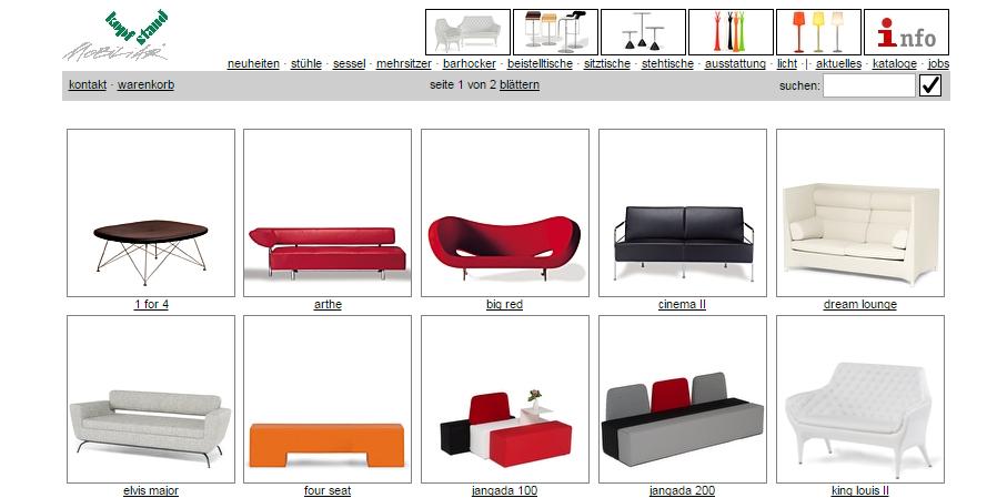 Bloques 3d en formato dwg dxf 3ds para descargar gratis for Muebles de oficina en autocad 3d gratis