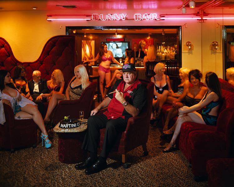 Prostitutes in Tartu