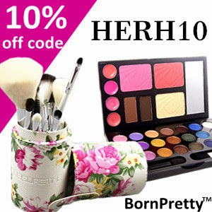 HERH10 (for 10% discount)