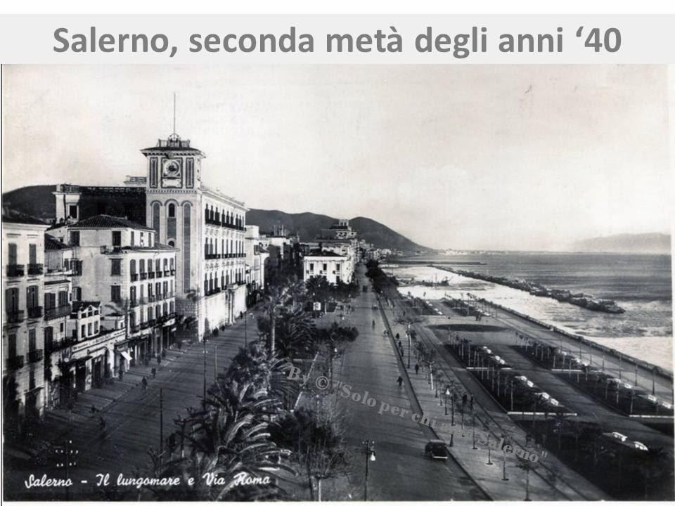 Salerno_Vintage_snapshots