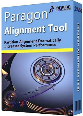 Paragon Alignment Tool 4.0 Professional Portable Download
