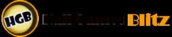 Hall Games Blitz | Noticias, analises, jogos, Ps3, Ps4, Xbox One, Nintendo Wii u e muito mais